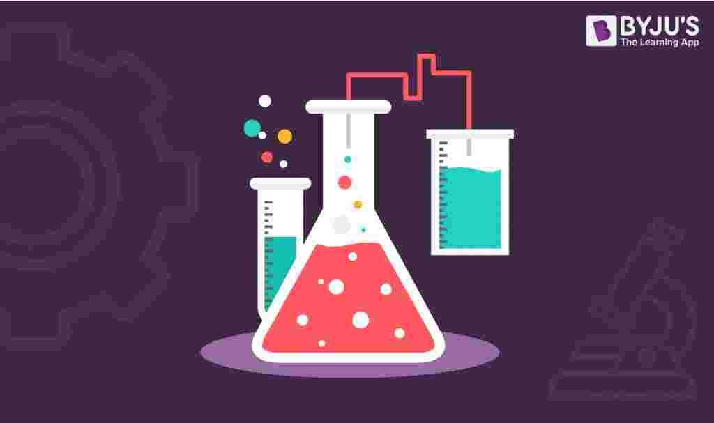 Tips To Learn Chemistry More Effectively