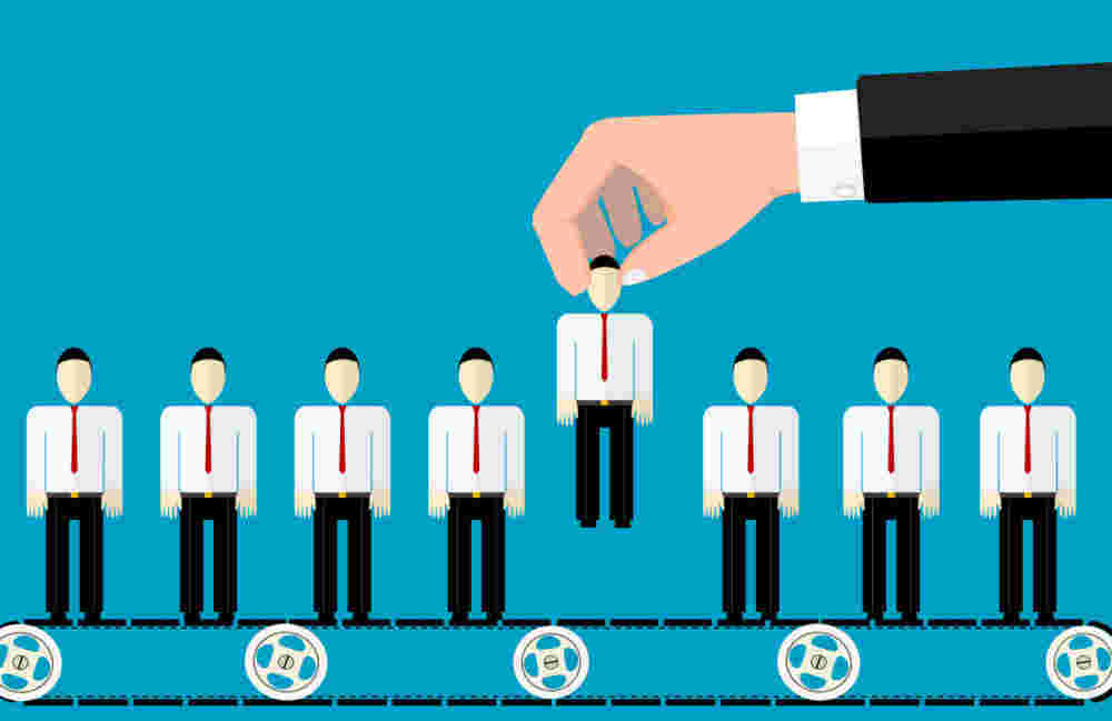 How to Make Yourself Super Employable