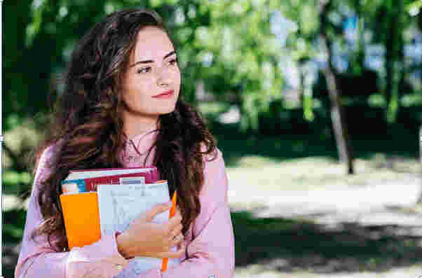 How to Make An Admission Process Less Stressful