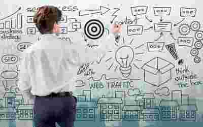Why Should You Take A Digital Marketing Course?