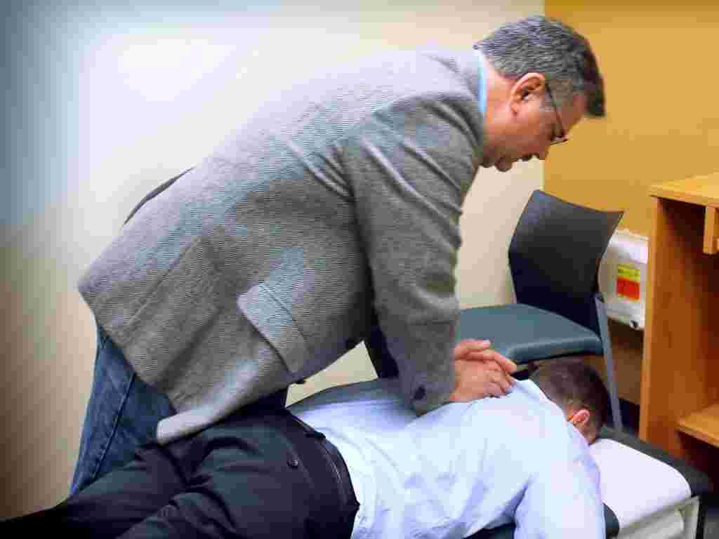injuries-at-an-office-job