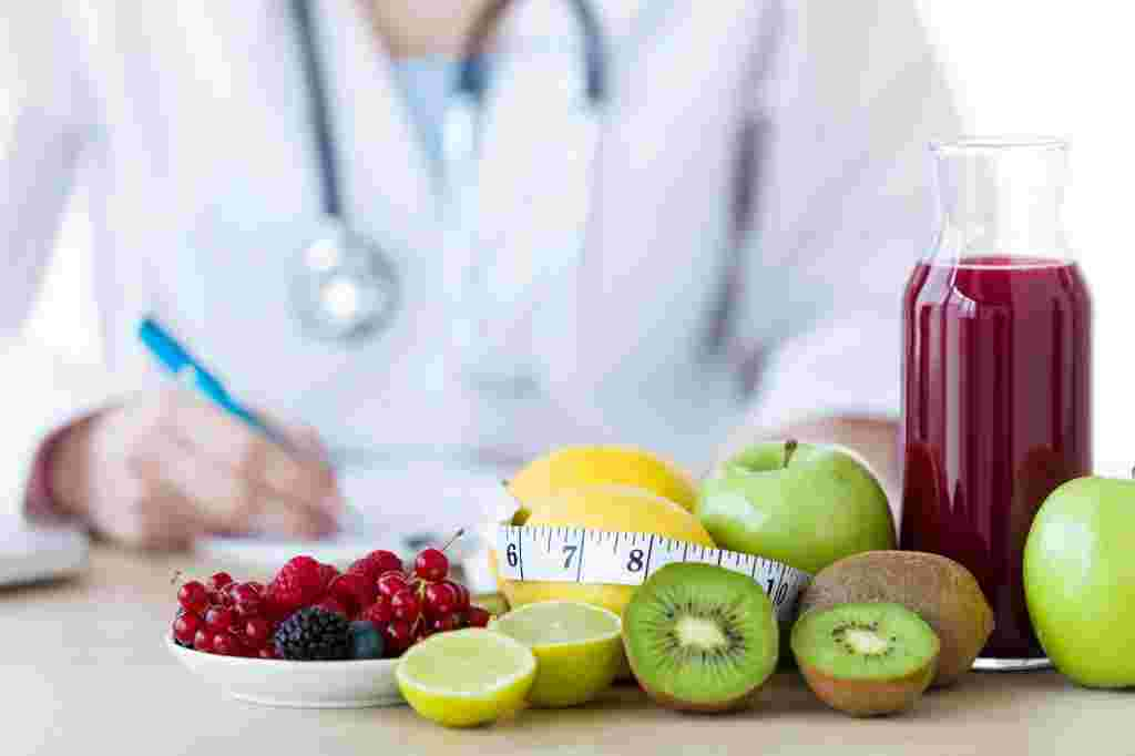 Benefits Of Studying Clinical Nutrition Courses Online