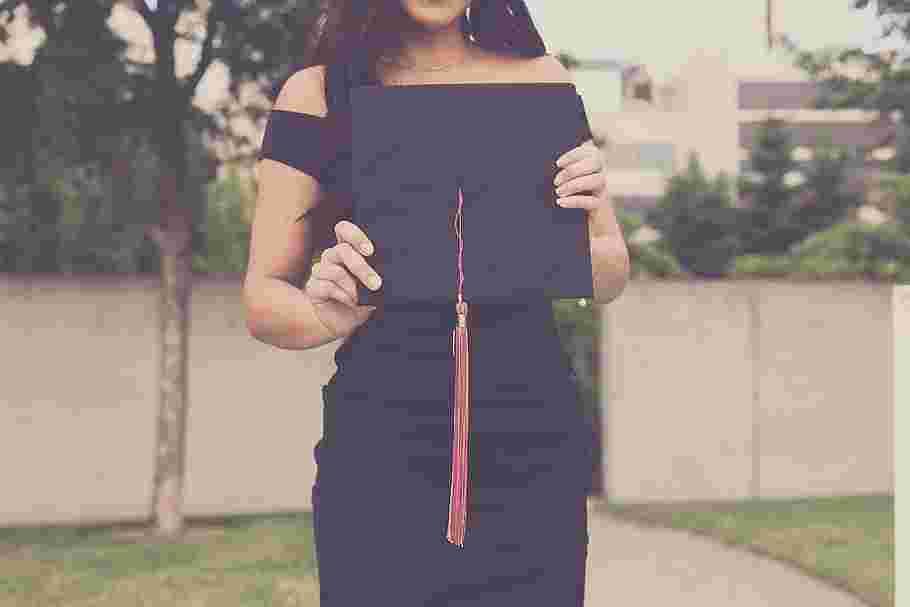 graduation-masters-mba-graduate