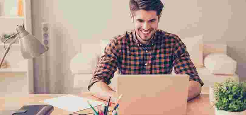 Revitalize Your IT Career with CompTIA Network