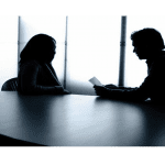 negative career counseling feedback