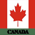Canada-19