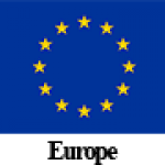 Europe-17
