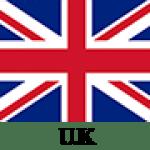 UK-19