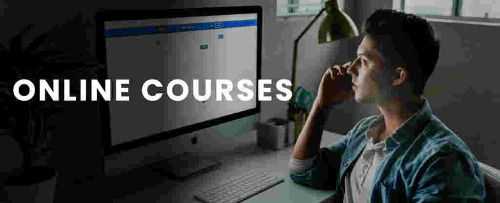 Best online course(mooc)