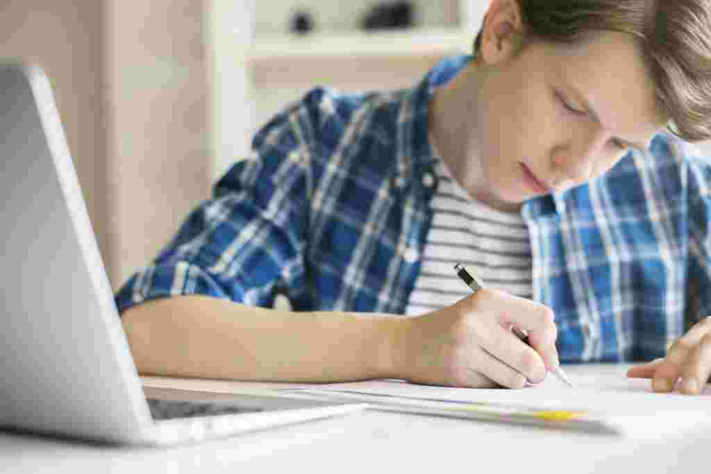crack the OET entrance exam