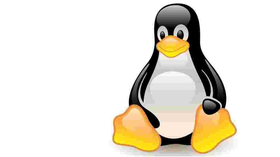 Best Linux Online Courses