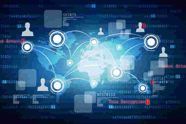 Best Network Monitoring Online Courses1