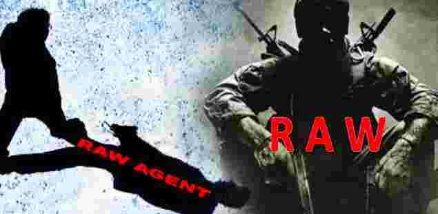 Become A Row Agent