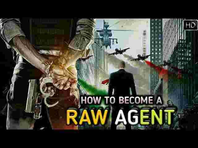 Row Agent
