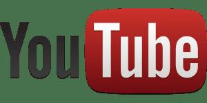Youtuber 344107 1280