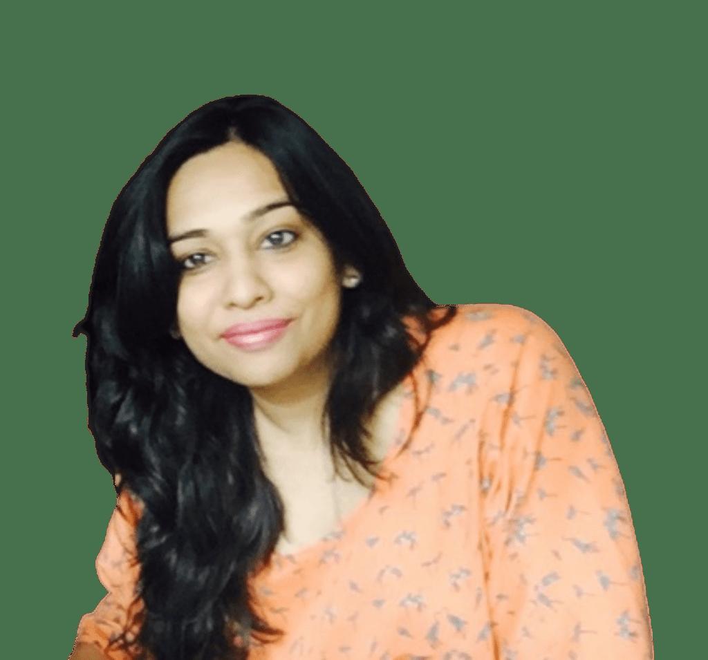 Surabhi Dewra