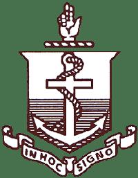 Madras Christian College Logo