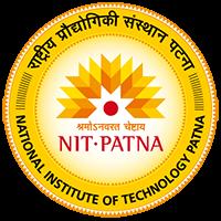 National Institute Of Technology, Patna Logo