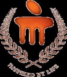 Manipal Academy