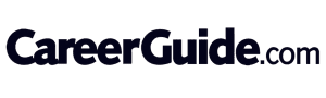 Careerguide High career counseling
