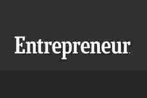 business Default Hero Entrepreneur