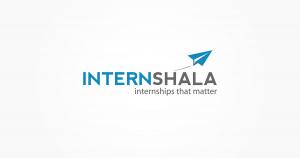 Indias Best Startup Internships Internshala