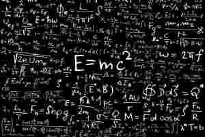 Physics Walp Tw2011 840x560