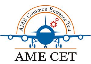 Ame Cet 300x213
