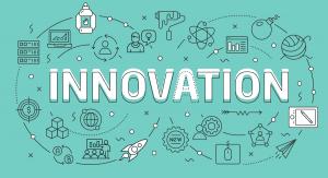 Innovation Y Design