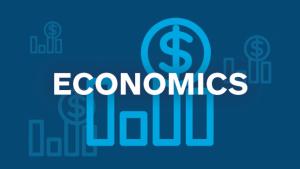 Economics Graphic Hl