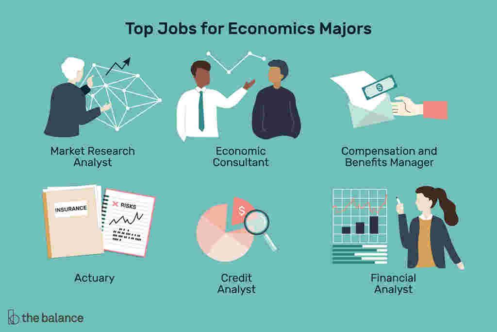 Commerce jobs in india Top Jobs For Economics Majors 2059650 Final 428ca1607c3b47cea499d2eb46d26b10
