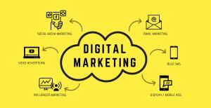 Digitalmarketing 4
