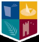 NUI Maynooth Logo