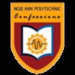 Ngee-Ann-Polytechnic-Logo