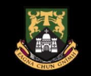 University of Limerick Logo
