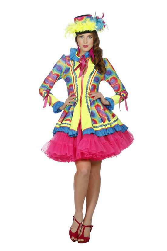 Light me up jasje