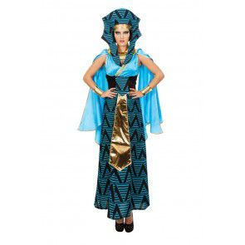 Egyptische Aida