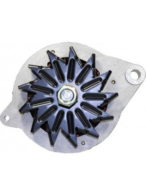 Thermo King Alternator 8HA2003F Rebuilt