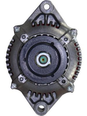 Honda Triumph Alternator 100211-2130 Rebuilt