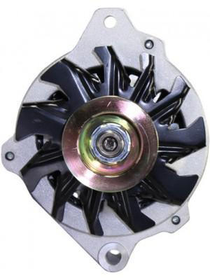 Buick Pontiac Alternator 10480035