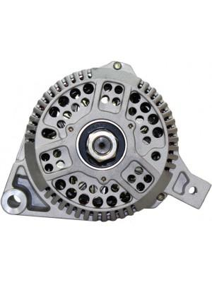 Ford  Alternator  E9DF10300CA