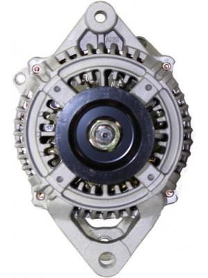 Chrysler Alternator 121000-4010