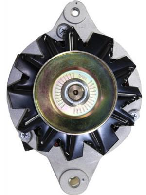 Isuzu Opel Alternator 94332581 0986037831