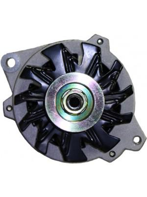 Buick Hyster Alternator 10463102