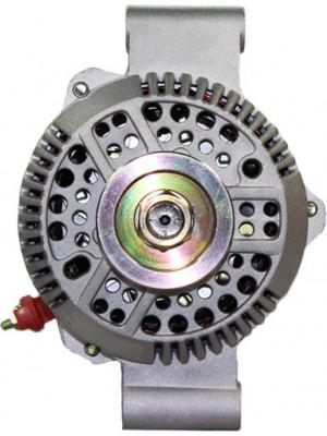 Ford  Alternator  F7PU-10300-JA