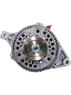 Ford  Alternator  F0DF10300BA