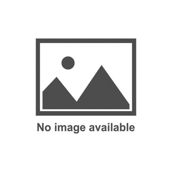 Aftermarket Starter Audi, Bosch nr: 0986010780