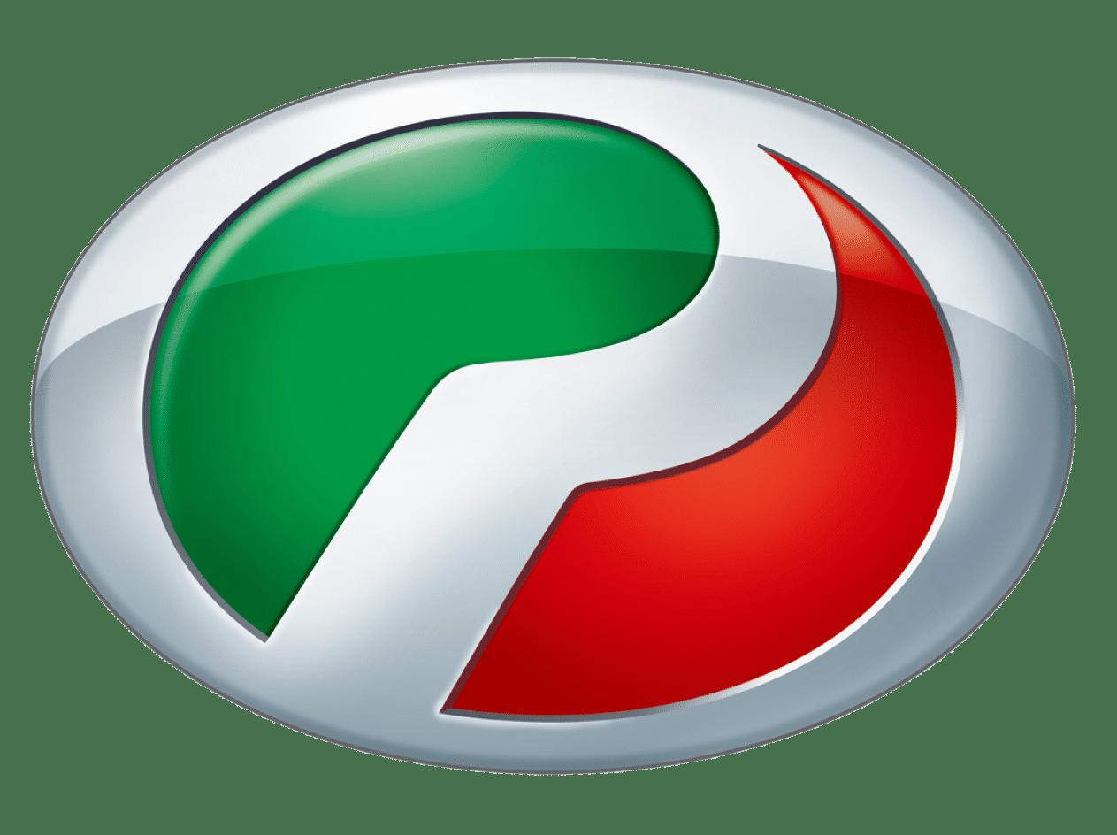 Perodua-icon
