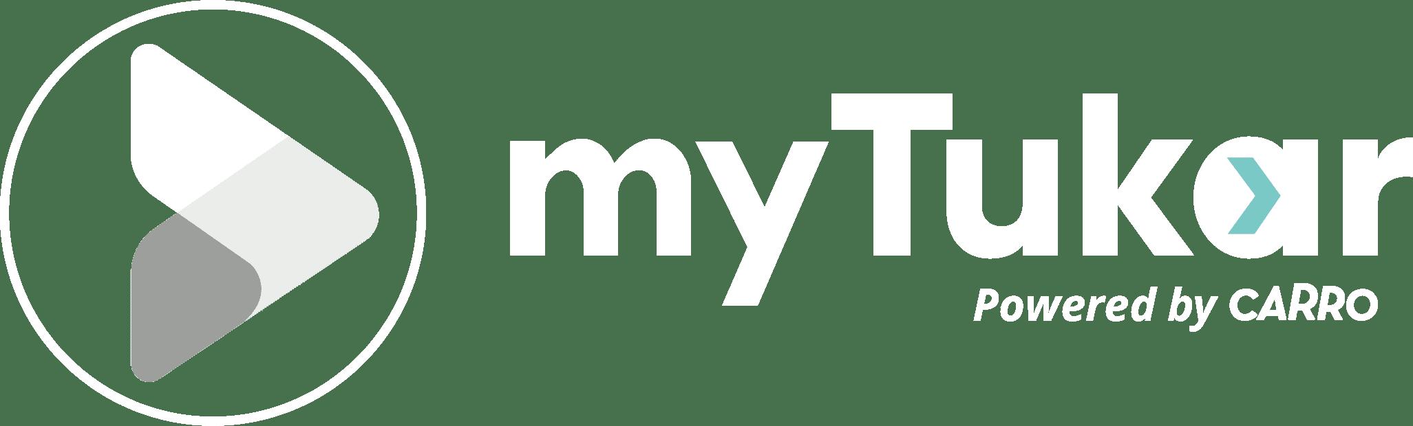 myTukar