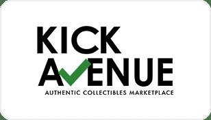 Kick Avenue